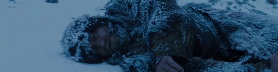 Who killed Ötzi The Iceman?