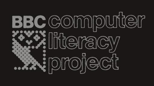 bbc-clp-project-logo