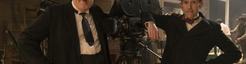 Closing Gala of 62nd BFI London Film Festival Announced