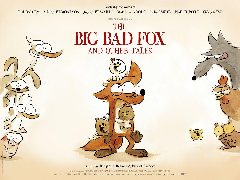 BigBadFox_QUAD_FINAL_v2