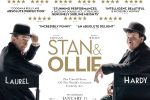 Stan & Ollie for one final time
