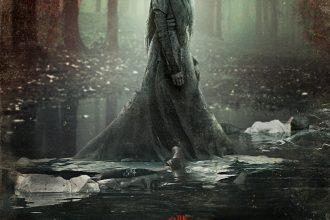 The Curse of La Llorona has a new poster