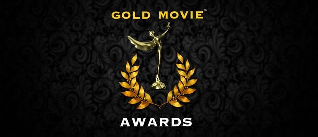 The Gold Movie Awards announces a brand new home