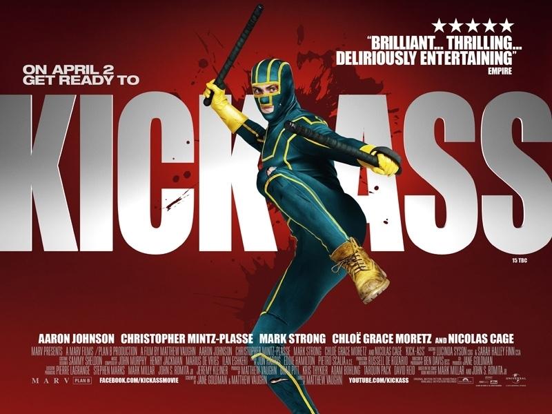 Kick-Ass-UK-Quad-Poster-kick-ass-10228065-800-600