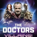 The Doctors: Villains!
