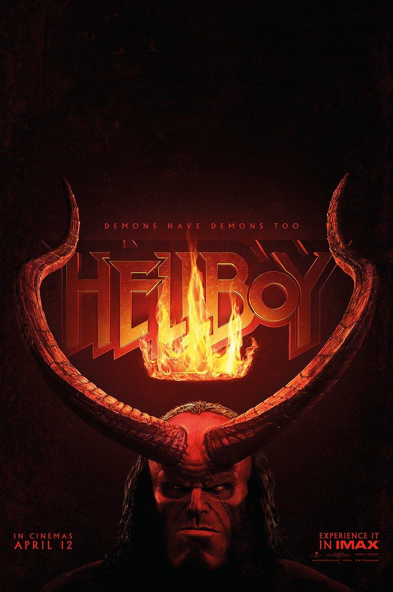 Hellboy_UK_1Sht_HORNS_MASTER_AW_Small
