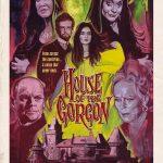 House of the Gordon