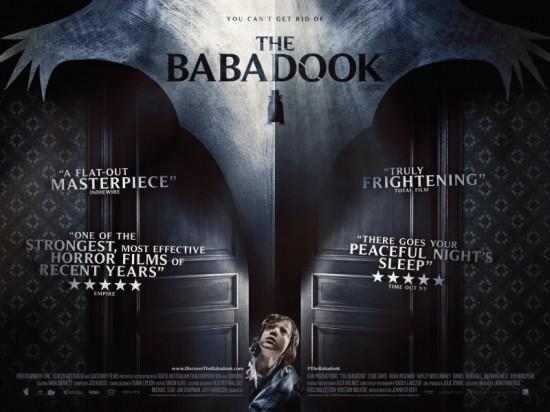 babadook-UK-quad-550×412