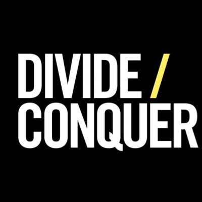 Divide/Conquer