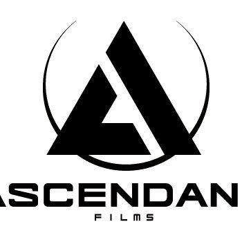 Ascendant Releasing