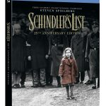 Schindler's List: 25th Anniversary Edition