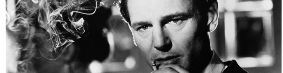 Schindler's List: 25th Anniversary Edition is coming home