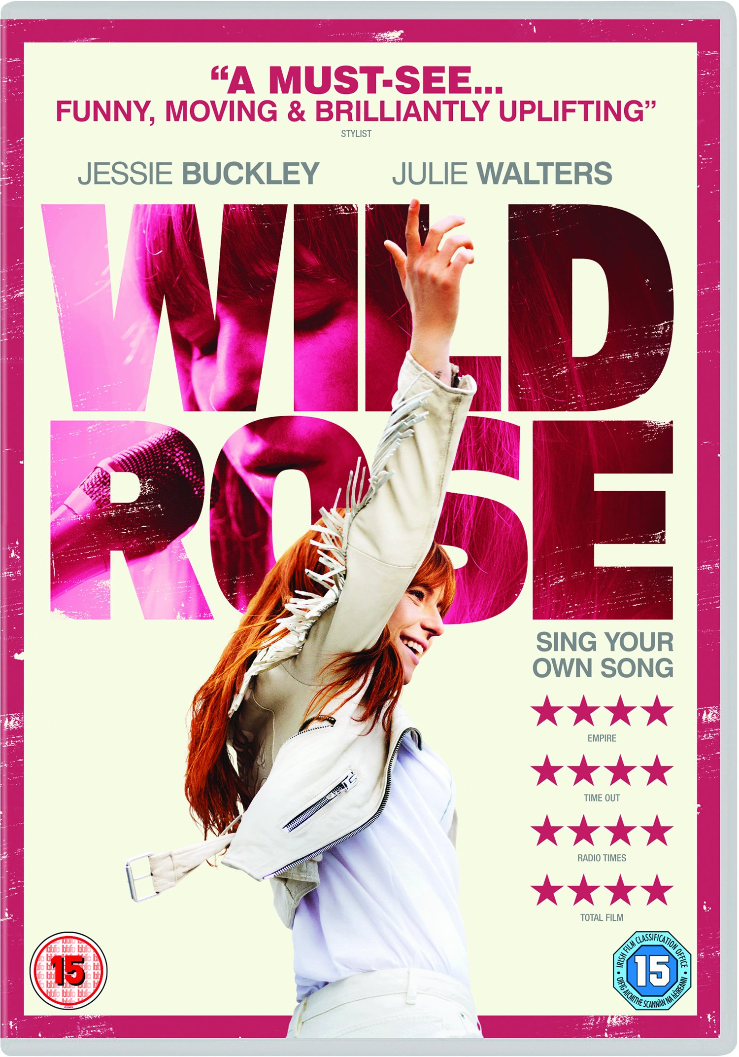 WILD_ROSE_2D_DVD_Packshot_UK