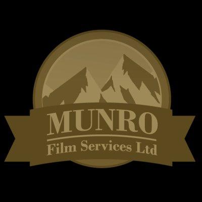 Munro Films