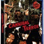 Cannibal Terror