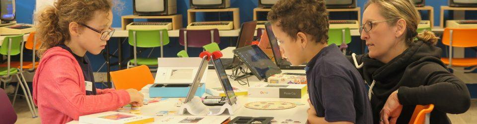 Paessler backs TNMOC autism-friendly sessions