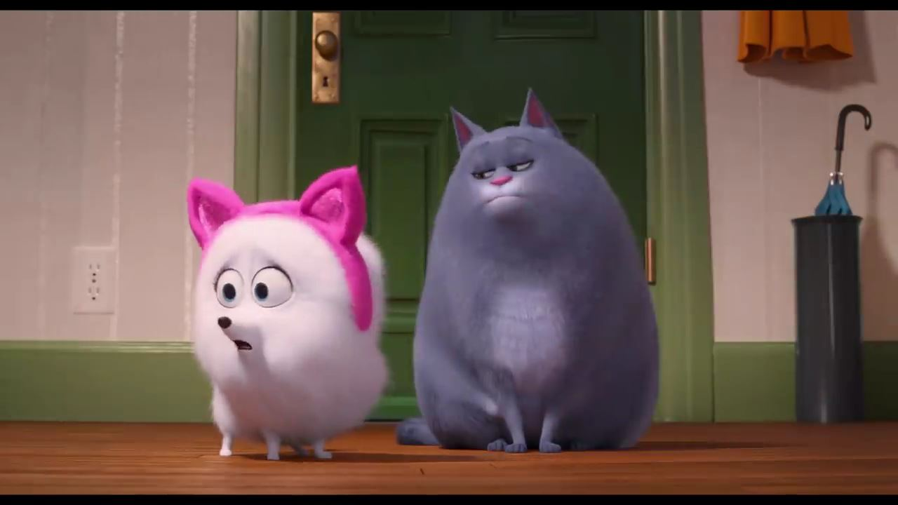 The Secret Life of Pets 2_ Trailer 4 (Universal Pictures) HD [720p].mp4_000033666