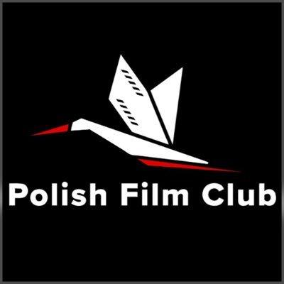 Polish Film Club