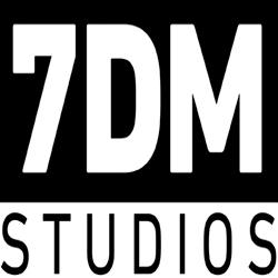 7DM Studios