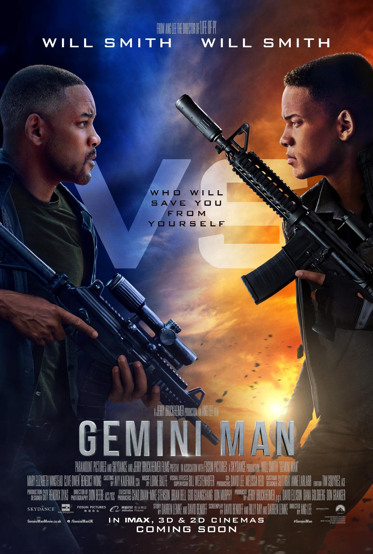 GEMINI_MAN_INTL_DGTL_PAYOFF_SUNSET_1_SHEET_UK_IMAX