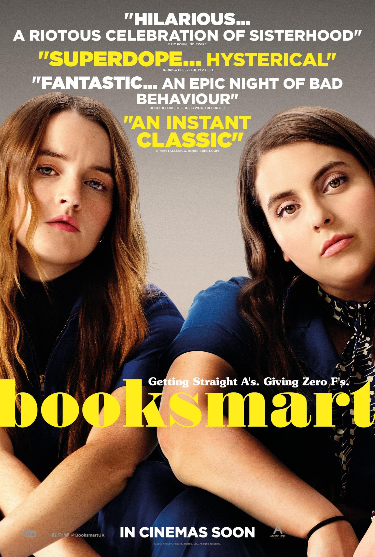 booksmart_one-sheet_jpeg