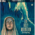 Der Heilige Berg – The Holy Mountain