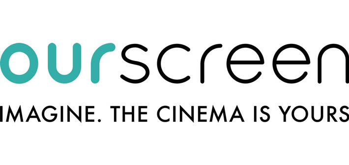 Watch the films you missed in the cinema AND earn £100 for setting them up!