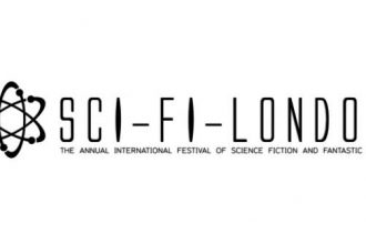 SCI-FI London is back