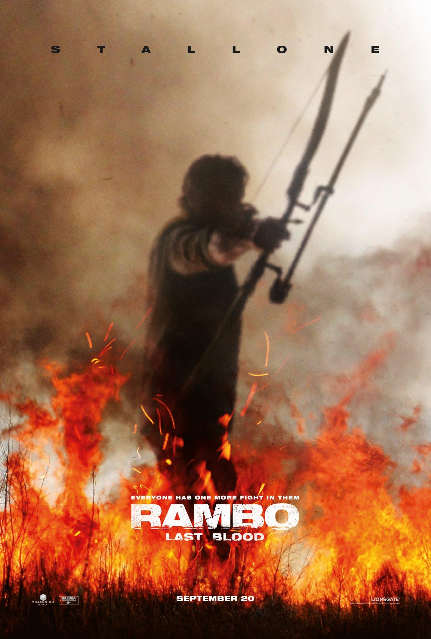 10840_Rambo_1Sheet_Teaser_Fire_FM_LRrgb