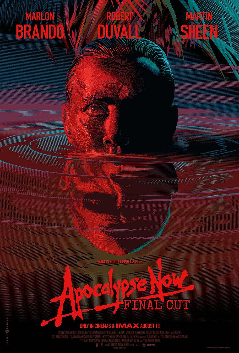 1$_ApocalypseNow_SC_UK-IMAX