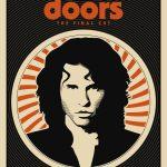 The Doors: The Final Cut