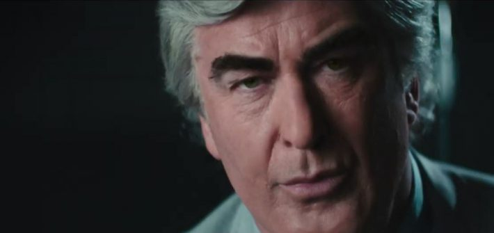 Who was John DeLorean?