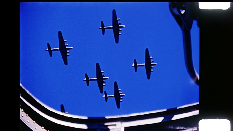 Overhead (1)