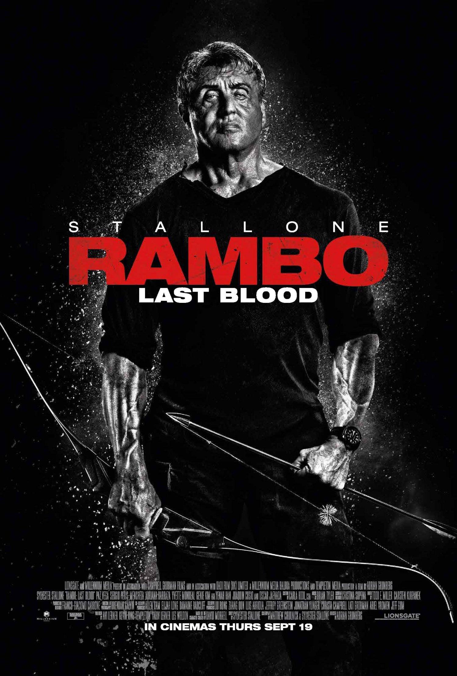RAMBO_1SHT_AW_@50 _LR-page-001