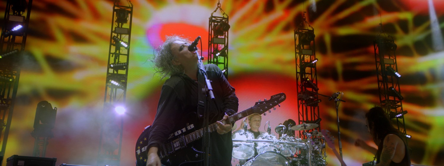 THE_CURE_BST_ANNIVERSARY_UHD_Images__0024_202665 copy