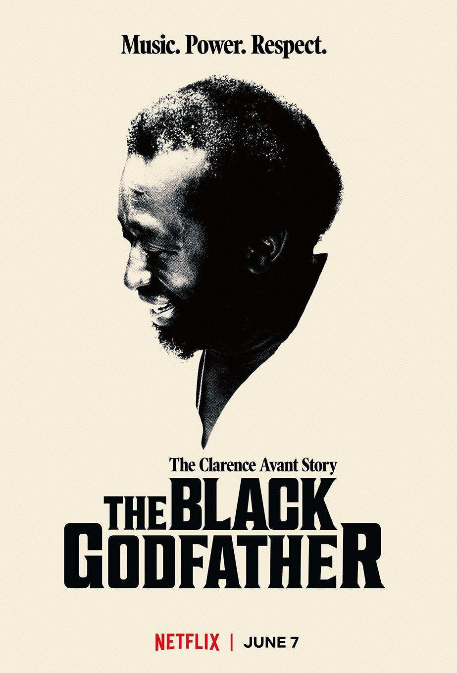 The Black Godfather_Vertical-Main_RGB_small