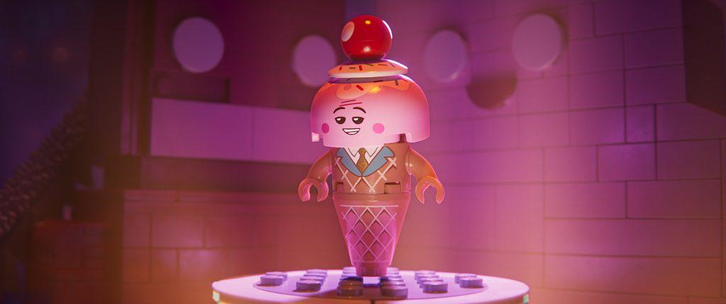 The-LEGO-Movie-2-Ice-Cream-Cone-1024×429