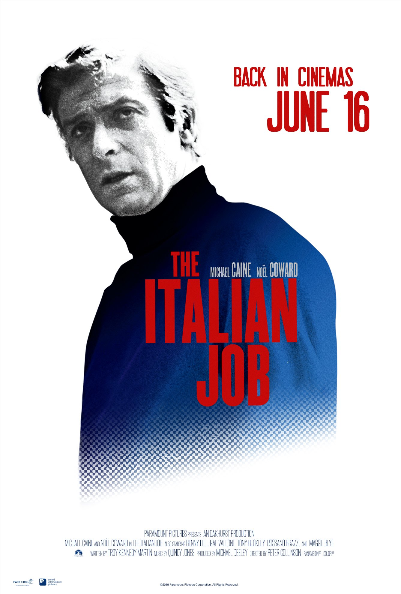 TheItalianJob_1SHT_WEB