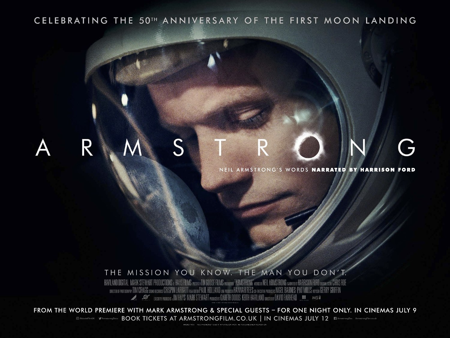 1Poster – ARMSTRONG_QUAD