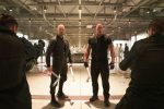 Hobbs & Shaw are coming home