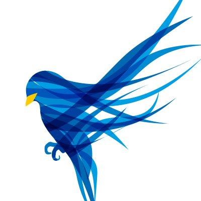 Blue Finch Films