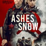 Ashes in the Show