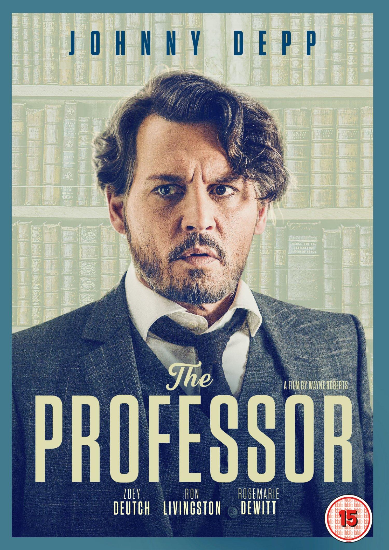 THE_PROFESSOR_DVD_2D