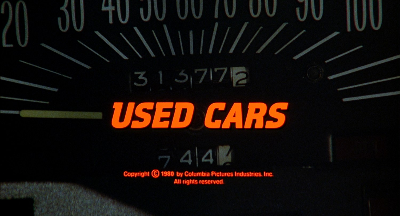 usedcars_1_47957343087_o