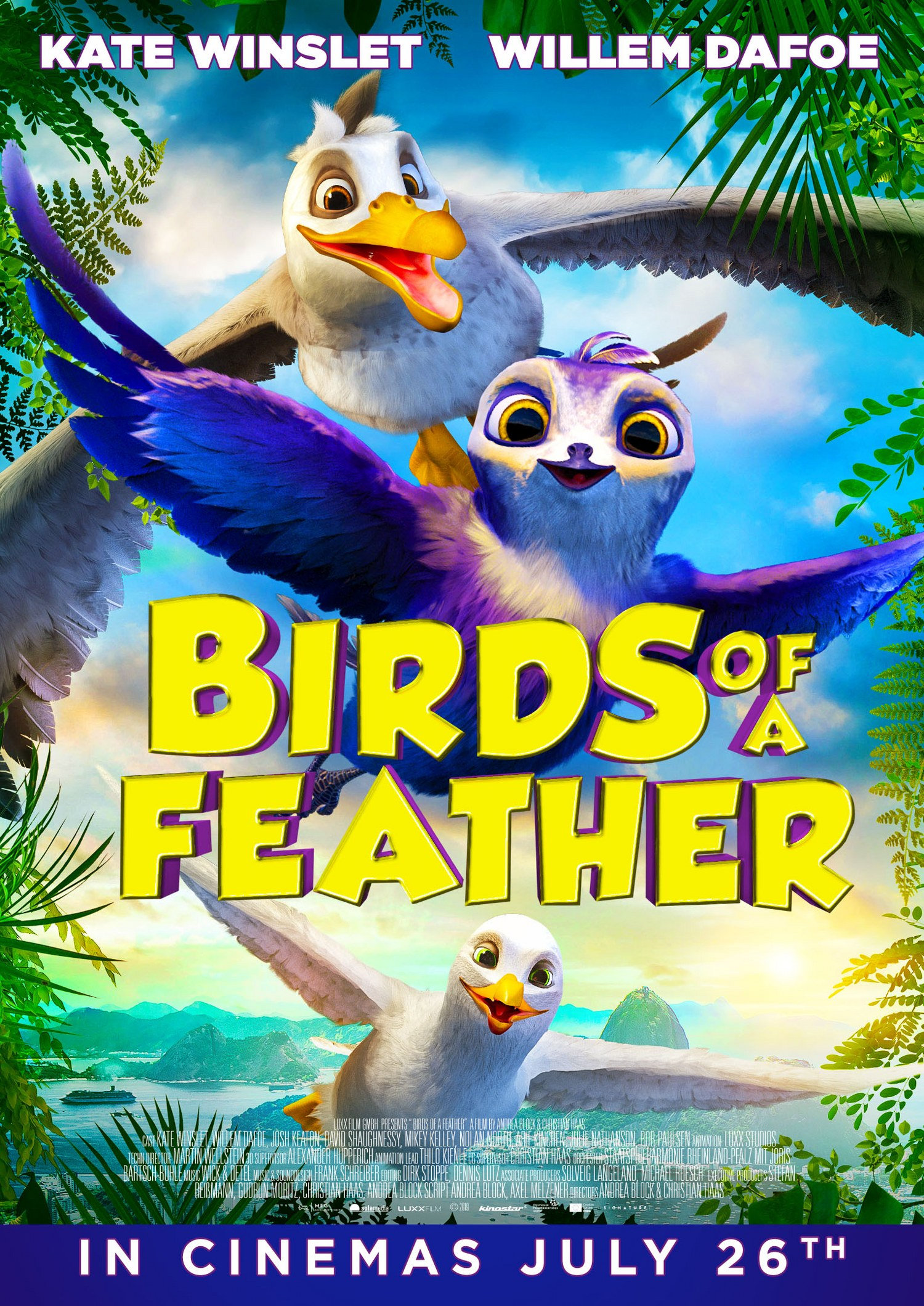 BIRDS_OF_A_FEATHER_POSTER