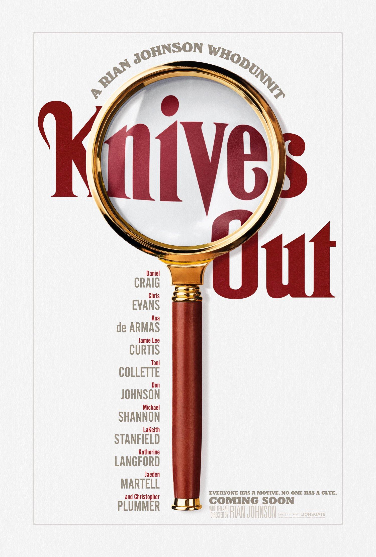D_KnivesOut_1Sheet_Teaser_UK_INTL