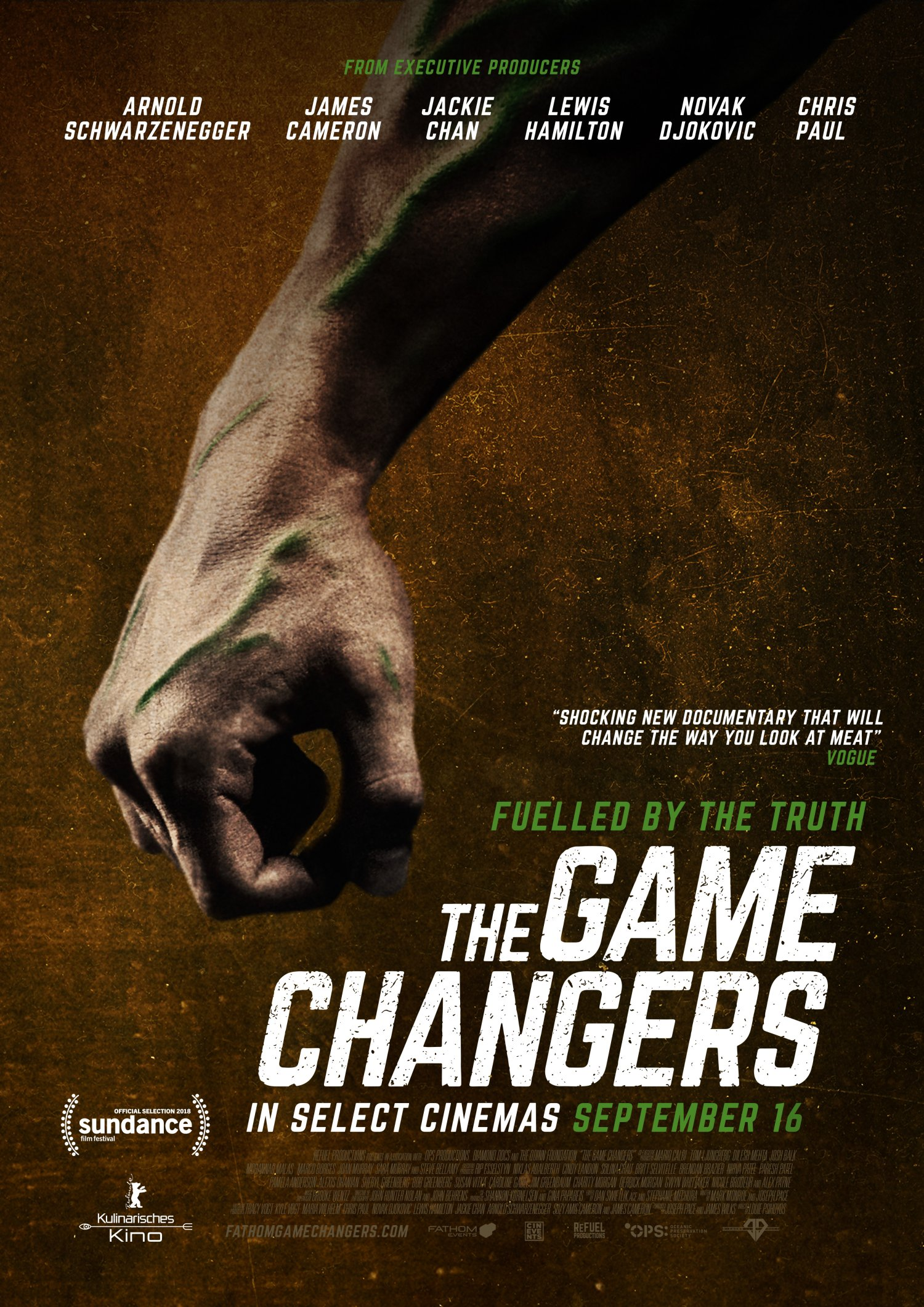 Game_Changers_A3_V1