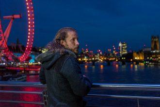 Marc Zammit's Homeless Ashes to Premiere at Raindance
