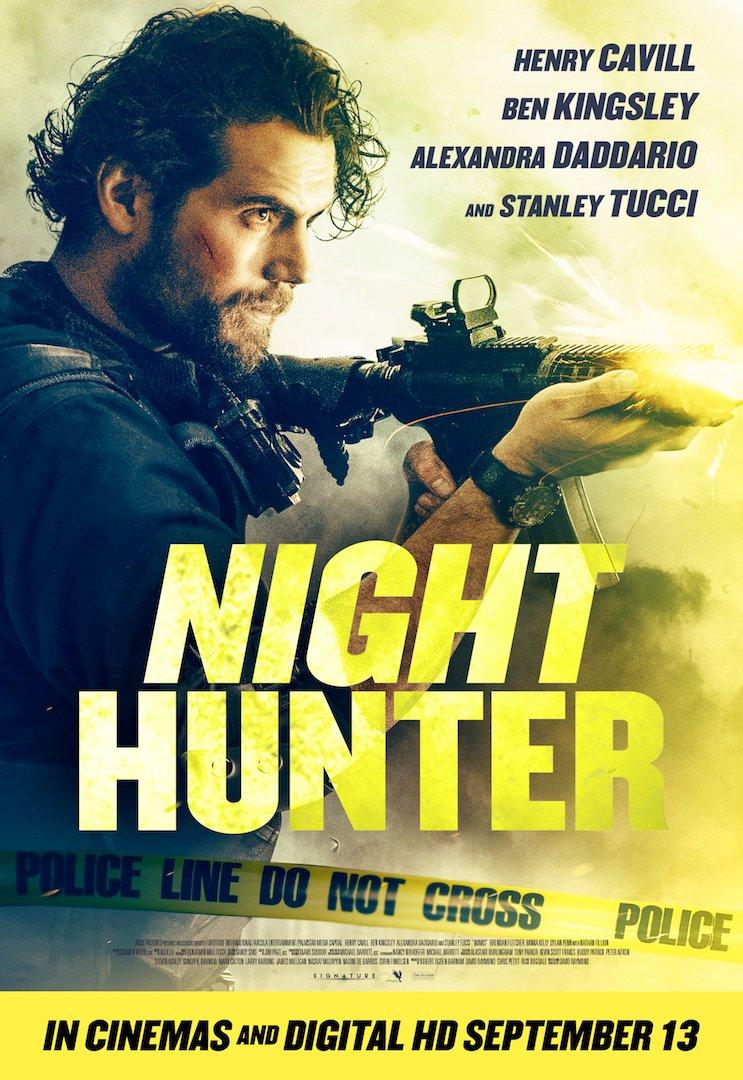 NIGHT_HUNTER_POSTER