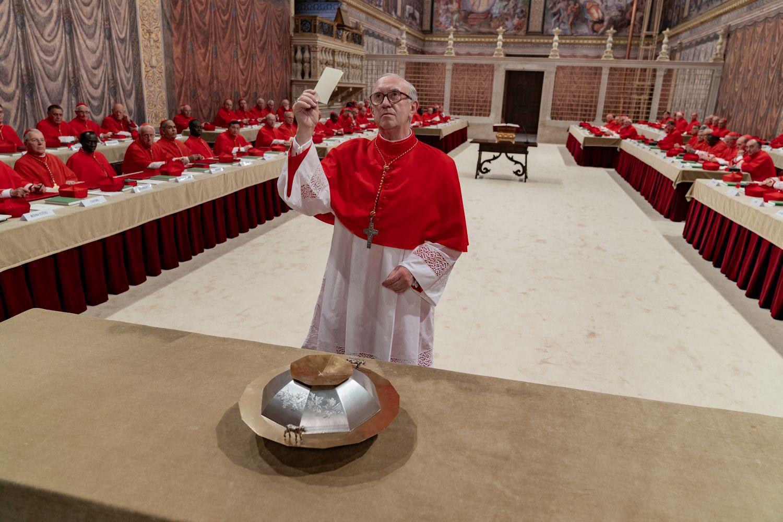 POPE_Unit_12688